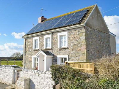Photo for 3 bedroom accommodation in Kidwelly