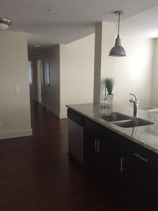 Photo for Brand NEW on 12th South in Nashville 2 Bed 2 Bath