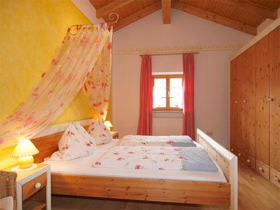 Photo for 1BR Apartment Vacation Rental in Bad Feilnbach