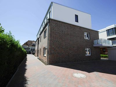 Photo for Blank 11-5 Blankwasserweg 11 Apartment 5 - Blankwasserweg 11 Apartment 5
