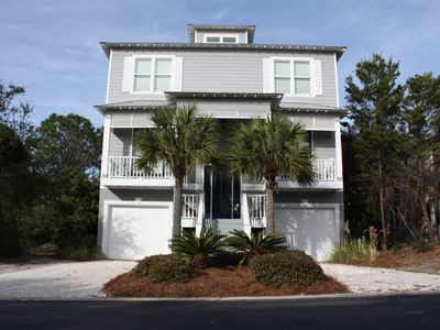 Photo for Luxurious Master Suites at Kiva Dunes Golf and Beach Resort!