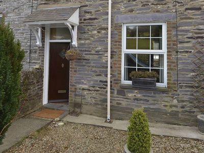 Photo for 12 Victoria Terrace, PENYGROES
