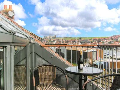 Photo for Mariners' Rest, WHITBY