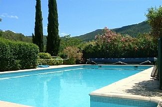 Photo for 200 yr old Farmhouse, Heated Pool,Large Landscaped Garden,Ideal For Families.