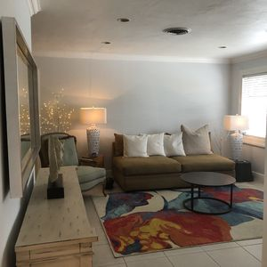 Photo for Awesome vacation guest house location in North Palm Beach, FL