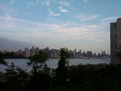 Photo for NYC Views With Luxury Amenities, 24/7 Access To NYC At Front Door