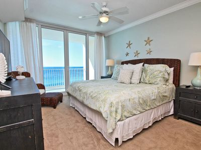 Photo for San Carlos 1207- Magical Memories Await! Book Your Stay Today!