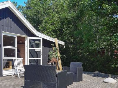 Photo for Vacation home Klitgårds Fiskerleje in Nibe - 4 persons, 1 bedrooms
