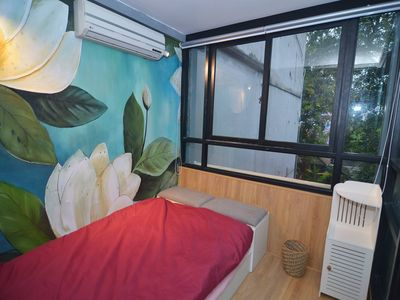 Photo for F7 HOMESTAY/Rooftop Studio/SAVING PRICE