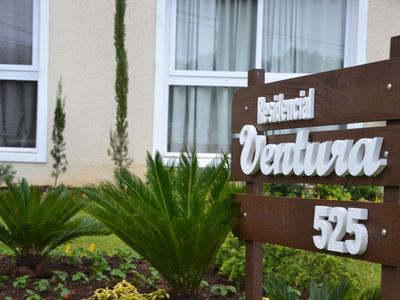 Photo for Ventura Apartment - Gramado