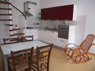 Photo for 3BR House Vacation Rental in Castagnole delle Lanze, Piemonte