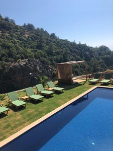 Photo for Luxury Holiday Villa with Private Pool