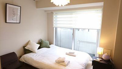 Photo for 5min from JR Kinshicho sta ★ Free WiFi ★ Easy Access to Ryogoku and Akihabara