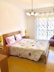 Photo for Apartment T2- 30m to the beach (for 4-5 persons) - with Wi-Fi