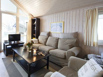 Photo for Holiday home for 6 guests with 80m² in Pelzerhaken (95072)