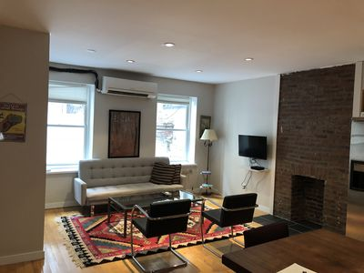 3br apartment vacation rental in new york new york 31650