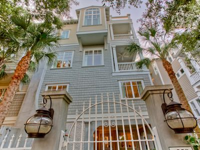 island stonewall vacation rentals escapes cottage page cottages condo st properties simons getmlphoto real