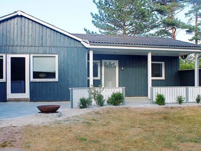 Photo for 6 person holiday home in Ebeltoft