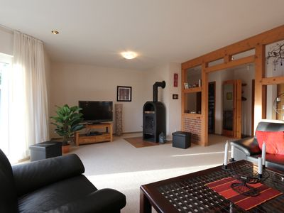 "Photo for 5 star holiday home in Cadenberge - 5-star holiday home ""An der Wingst"" in Cuxhaven"