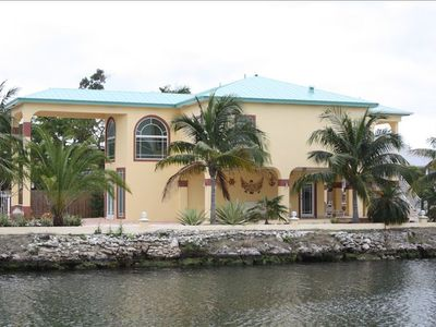 Photo for Exclusive Home of Vacation with a Pool in Tavernier.