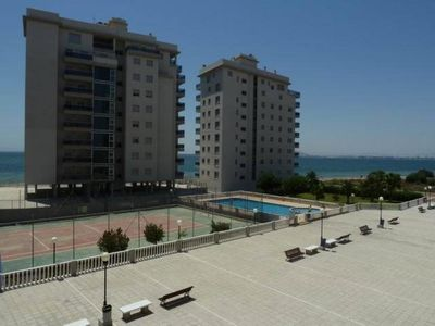 Photo for Apartment/ flat - La manga del mar menor