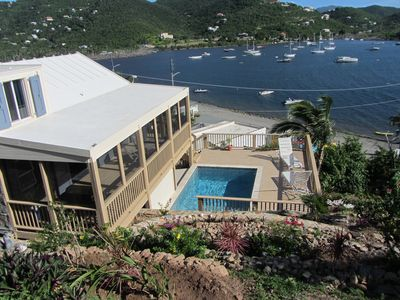 Photo for Great Coral Bay Location. Mint condition property.