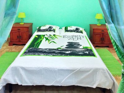 Homerez last minute deal - Beautiful house with garden and Wifi