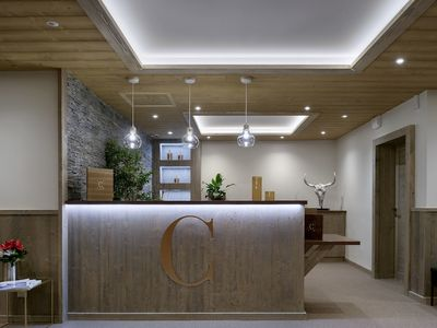 Photo for Le C Residence Penthouse T4 A09