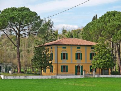 Photo for Vacation home Casa Ruben (SMN300) in San Miniato - 12 persons, 6 bedrooms