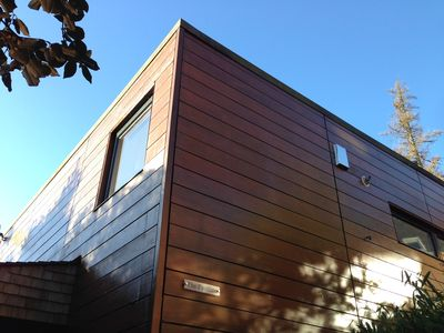 Photo for Very Stylish contemporary house within the Centre of Winchester