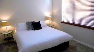 Search 893 holiday rentals