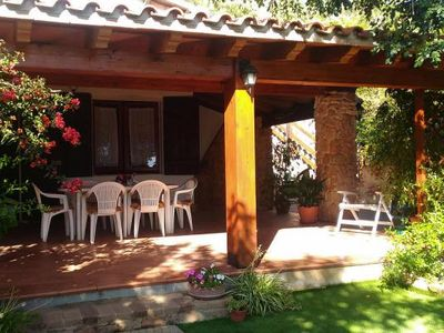 Photo for holiday home, Maracalagonis  in Um Cagliari - 6 persons, 3 bedrooms
