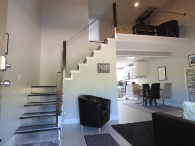 Photo for Perfect Place for Families with Bonus Loft