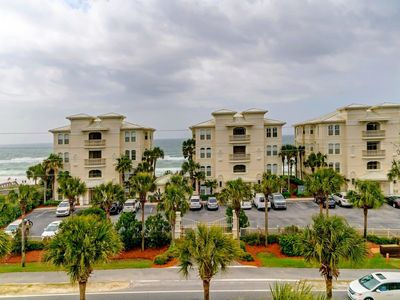 Photo for Inn at Gulf Place 3413 | Availability this summer. Book now!