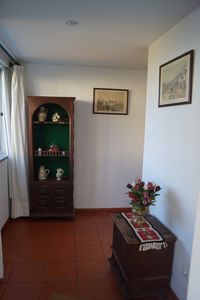 Photo for TOP FLOOR APARTMENT 1 ROOM, LIDO AREA, FUNCHAL