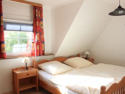 Photo for Apartment 2, 43 sqm - Guesthouse Sylvie
