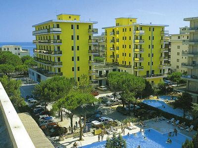 Photo for Residence Costa del Sol, Lido di Jesolo