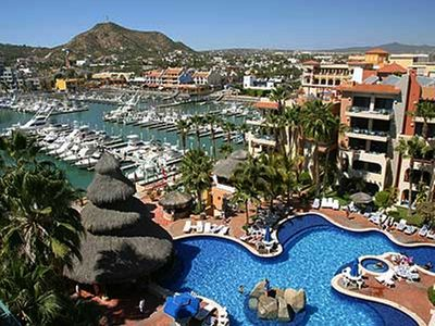 Photo for Christmas Dec. 21 - 28, 2020 at Marina Fiesta in Cabo San Lucas
