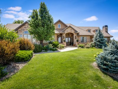 Photo for HHC | Double Master Longmont Luxury