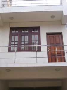 Photo for One bedroom apartment in Colpetty, Colombo - 03, Sri Lanka