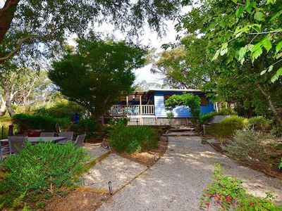 Photo for 4BR House Vacation Rental in Blackheath, NSW
