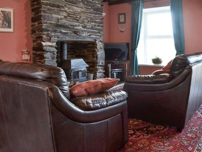 Photo for 2 bedroom accommodation in Bethesda, near Bangor