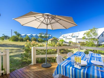 Photo for Mollymook Beach Units #7