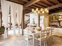 A wonderful, traditional and peacefull villa