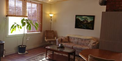 Photo for Clean Efficient Executive Suite Located Downtown