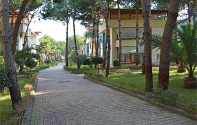 Photo for 4 bedroom accommodation in Qerret