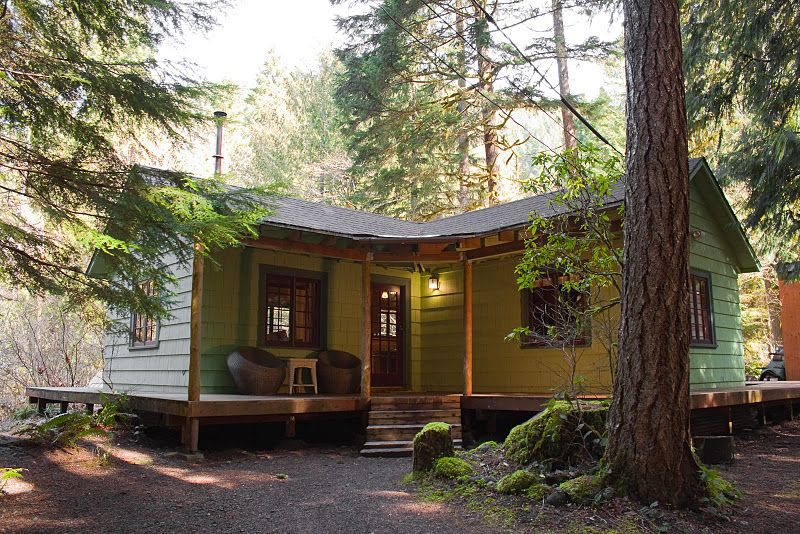 hood cabins size full of for stylish near new along residence lodges within amazing top vacation oregon rentals mount mt cabin interesting with