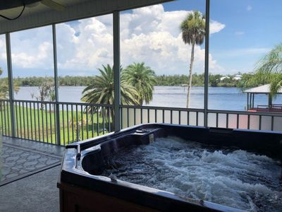 Photo for Luxury Home in the Heart of Homosassa!