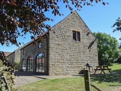 Photo for 1 bedroom accommodation in Westerdale, near Castleton