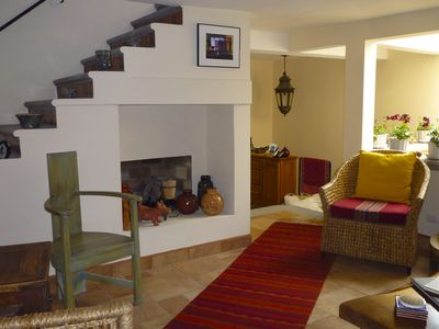 Photo for Charming  house located in desirable Centro Historic